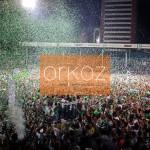 bursaspor-sampiyonluk-kutlamasi-susleme-01