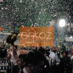bursaspor-sampiyonluk-kutlamasi-susleme04